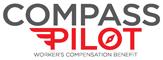 Compass Pilot